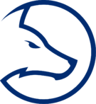 Team LDLC Logo